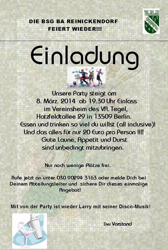 - BSG-Einladung2014